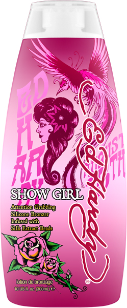 Show Girl Image (Low Res).jpg