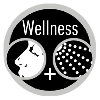 Wellness пакет (Арома+Аква) Цена: 159000руб.