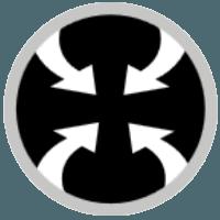 Система обдува тела Bodycool для соляриев MegaSun