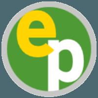 electronicPower