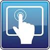 Управление IQ Touch