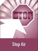 Stop Air