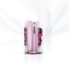Вертикальный коллагенарий Ergoline Beauty Angel CVT 42