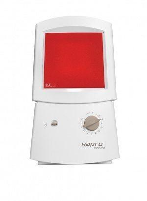 Hapro Seecret C75
