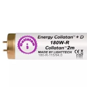 Лампы Коллатэн Collatan 120 W-R LightTech 1,9 m
