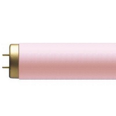 Коллагеновые лампы Energy Turbo Power Collagen 180 W 2 m