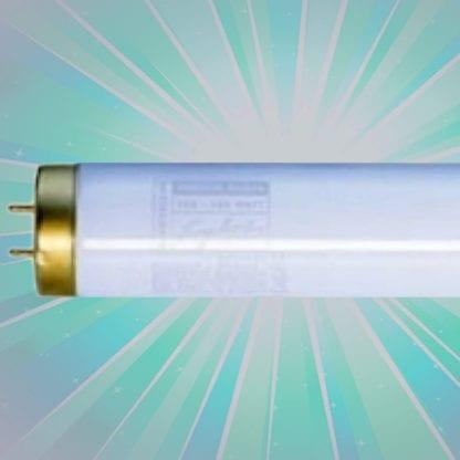 Лампы для солярия LightTech Energy COMBI Turbo Power 180 W 2 м