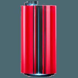 Вертикальный солярий Ergoline Essence 440