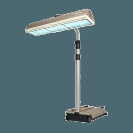 солярий Hapro Mobile Sun HP8540