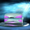 Горизонтальный солярий Ergoline Inspiration 500