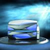 Горизонтальный солярий Ergoline Prestige 1200