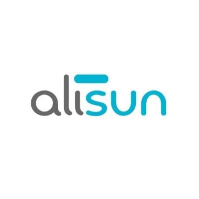 Лицевые и плечевые лампы Alisun SunVision 250W