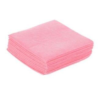 Салфетки-коврики для солярия гигиенические 100 шт.