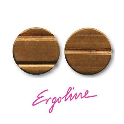 Жетоны для жетоноприемника Ergoline 100 шт