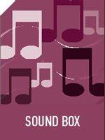 Музыкальная система