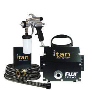 2100-miniTAN-M-with-TAN7350-for-web-no-logo