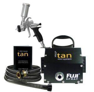 4100-miniTAN-TPRO-for-web