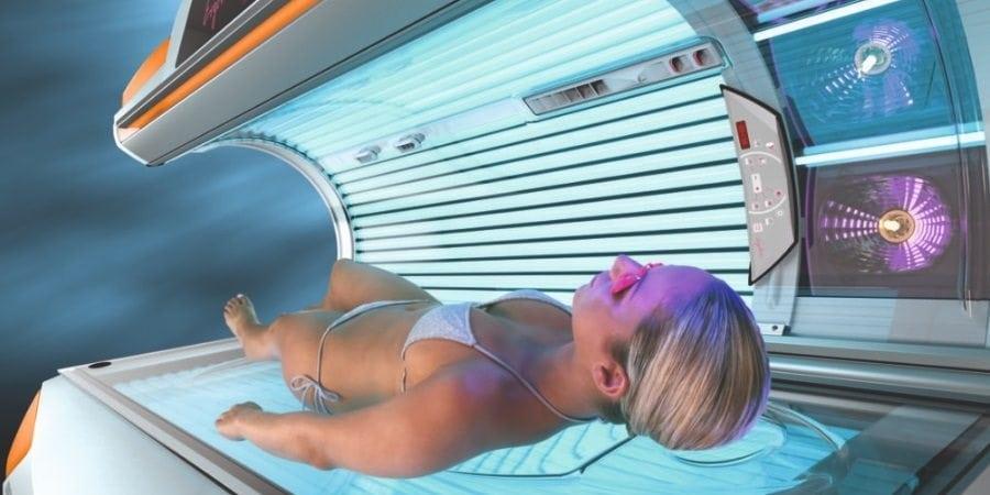 Исследования витамина D могут заставить докторов прописывать солнечный свет!