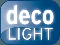 Deco Light
