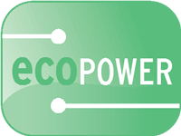 Технология Eco Power