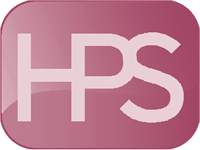 Система высокой мощности HPS для соляриев Hapro Luxura