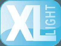 Лампы XL