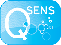 Аквабриз Q-sens для соляриев Hapro
