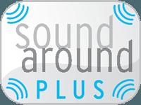 Sound Around Plus