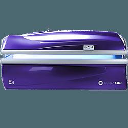 солярий Ultrasun E4-0