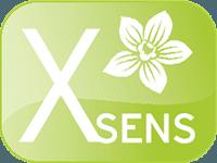 Аромаустановка X-sens для соляриев Hapro Luxura