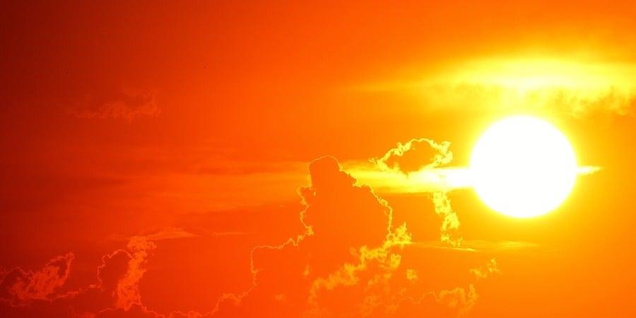 Солнце против рака! Как правильно пользоваться солнцем?