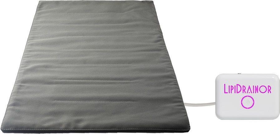 Индукционный коврик LipiDrainor