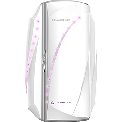 Ultrasun Collashower 42