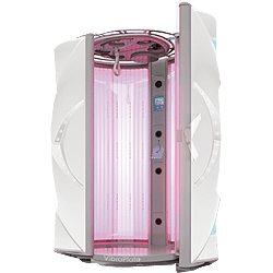 Ultrasun Collashower 64