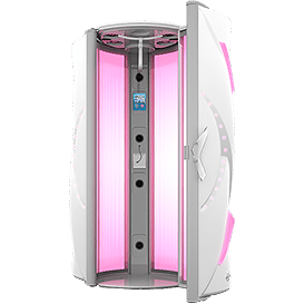 Ultrasun Collashower