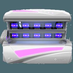 солярий Ultrasun Q30