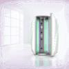 Световая терапия Ultrasun Dr. Muller Beauty Light Therapy