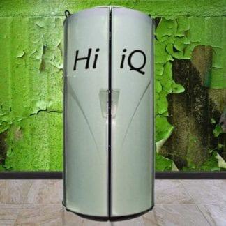 Купить вертикальный коллариум HiiQ (180 Вт)