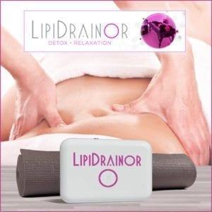 LipiDrainor