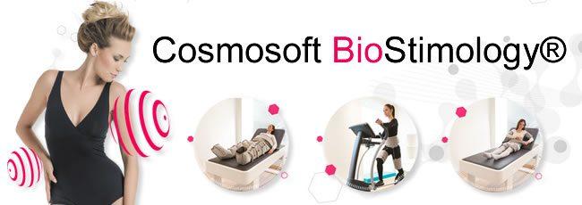 Cosmosoft BioStimology®