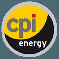 Система электронных балластов cpi Energy - улучшает показатели работы УФ-ламп: эффективность выше на 100%, срок использования дольше на 140%, постоянная мощность 100%. Превосходный баланс между интенсивностью загара и сроком службы УФ-ламп.