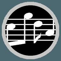 Слушай любимую музыку и расслабляйся – работает система mp3-sound-box. В mp3-плеер можно закачать собственные музыкальные треки.
