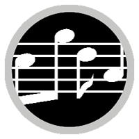 mp3-Sound