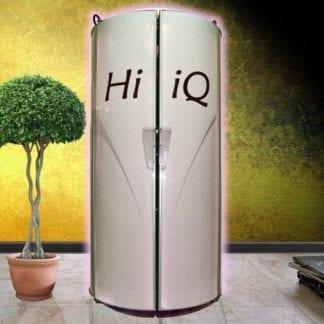 Купить вертикальный коллагенарий HiiQ 42 (180 Вт) | Солана