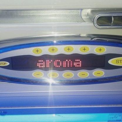 Оборудование для ароматерапии Aroma для соляриев MegaSun