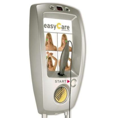 Сенсор типа кожи EasyCare для соляриев MegaSun