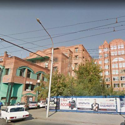 Купить солярий в Красноярске