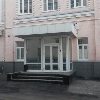 Купить солярий в Москве
