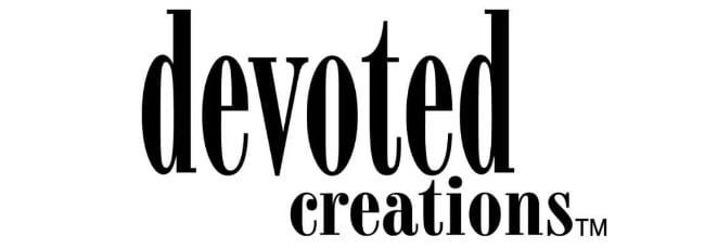 Косметика Devoted Creations для красивого, ровного загара в солярии