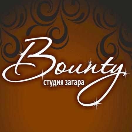 Студия загара Bounty